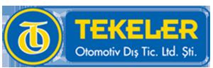 Tekeler Otomotiv Dış. Tic Ltd. Şti